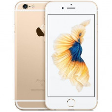 APPLE iPhone 6s 32Gb Gold Refurbished