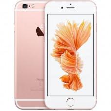 APPLE iPhone 6s Plus 128Gb Rose Gold Refurbished