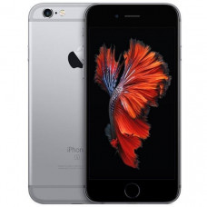 APPLE iPhone 6s 128Gb Refurbished Space Grey
