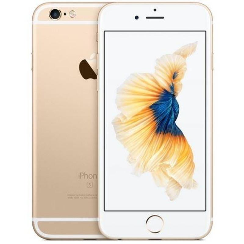 купить apple iphone 6 киев