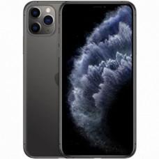Apple iPhone 11 Pro Max 256 Gb Space Gray (Темно-серый)