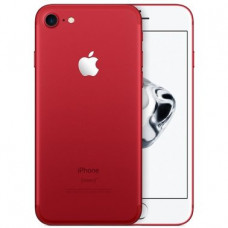 Apple iPhone 7 32Gb Refurbished Red
