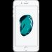APPLE iPhone 7 32GB Refurbished Silver