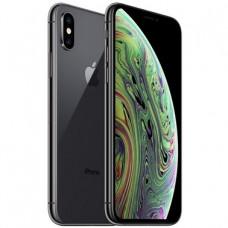 Apple iPhone XS 256GB Space Gray