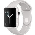 Apple Watch Series 2 Ceramic (1)