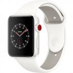 Apple Watch Series 3 Ceramic (1)