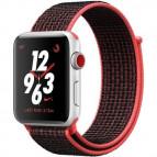 Apple Watch Series 3 Nike GPS + LTE (16)