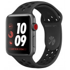 Apple Watch Series 3 Nike (3)