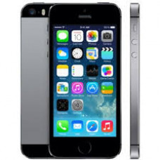 iPhone 5S 16Gb Refurbished  Space Gray