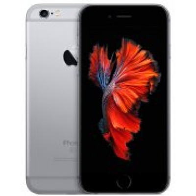APPLE iPhone 6 16Gb  Space Gray Новый !!