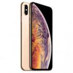 iPhone XS Max (18)