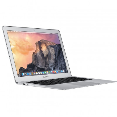 """Как купить Apple MacBook Air 13"""" MQD421. Характеристики гаджета"""