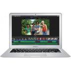 Apple MacBook Air (4)