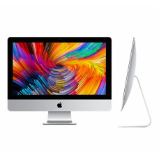 "Apple iMac 21"" 4k Display (MNE02)"