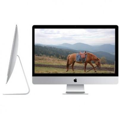 "Apple iMac 27"" 5k Display (MNE92)"