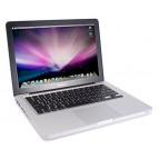 Apple MaBook Pro (63)