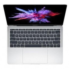 "Apple MacBook Pro 13"" Silver (MF839)  128Gb Silver"