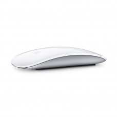 Apple Mighty Mouse (MB112)