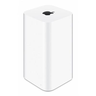 Apple Time Capsule 2 TB (ME177)