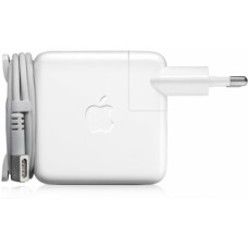 Apple MagSafe Power Adapter 85W MC556