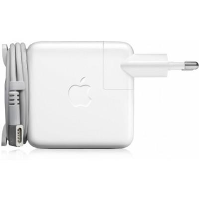 Apple MagSafe Power Adapter 85W MC556