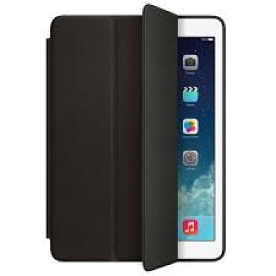 Чехол для iPad Air чёрный
