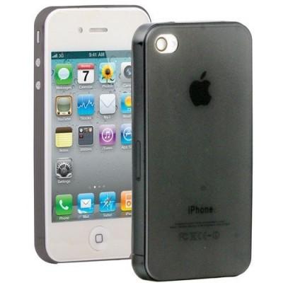 chehoI phone 4, 4s 0.3 мм