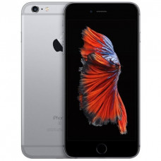 APPLE iPhone 6s Plus 64Gb Refurbished Space Grey