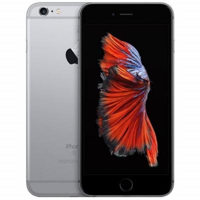 APPLE iPhone 6s Plus 64Gb Refurbished Space Grey
