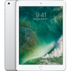 Apple iPad (2017) (10)
