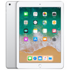 Apple iPad (2018) NEW (11)
