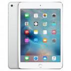iPad mini 4 (8)