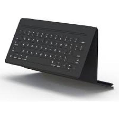 Keyboard для iPad Pro 12.9 (MJYR2) NEW(Без упаковки)