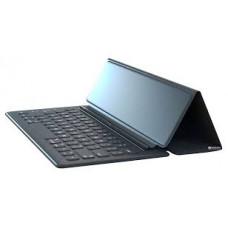 Keyboard для iPad Pro 10.5 (MPTL2)