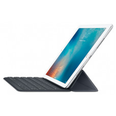 Smart Keyboard для iPad Pro 9,7 (MM2L2)