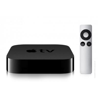 Apple  TV 1080p (MD199)