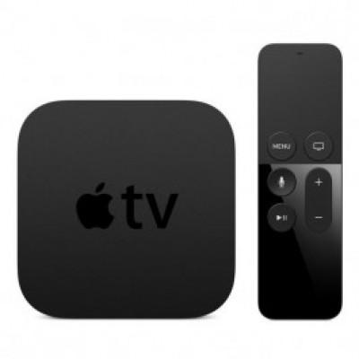 Apple TV Siri Remote (MLLC2)