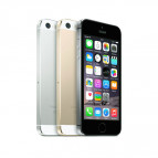 iPhone 5S (14)