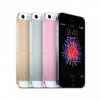 iPhone SE (23)