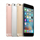 iPhone 6S (26)