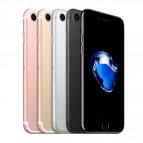 iPhone 7 (23)