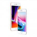 iPhone 8 (8)