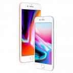 iPhone 8 Plus (6)