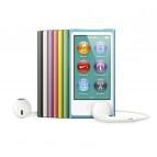 iPod nano (0)
