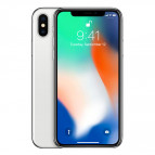 iPhone X (4)
