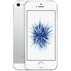 APPLE iPhone SE 64Gb Refurbished Silver