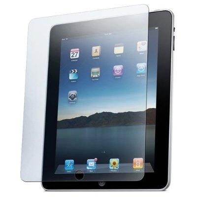 Apple iPad Screen Guard матовая