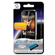 Защитная пленка на заднюю панель IPhone
