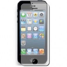 Матовая защитная плёнка Luardi для iPhone 5, 5S