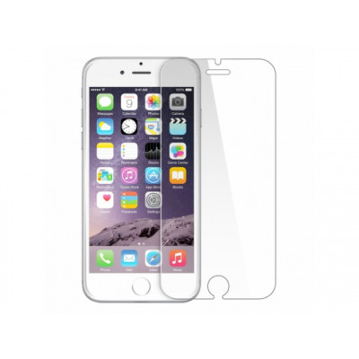 ЗАЩИТНОЕ СТЕКЛО IMAX IPHONE 6 PLUS/6S PLUS (0.1 MM) CLEAR